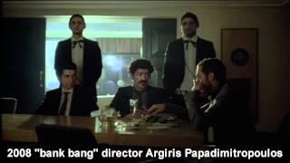 Video Bank Bang - Michalis Iatropoulos - Μιχάλης Ιατρόπουλος download MP3, 3GP, MP4, WEBM, AVI, FLV Oktober 2017