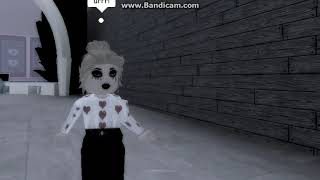 Taylor Swift-Look what you made me do Music Video || Roblox Royale High||