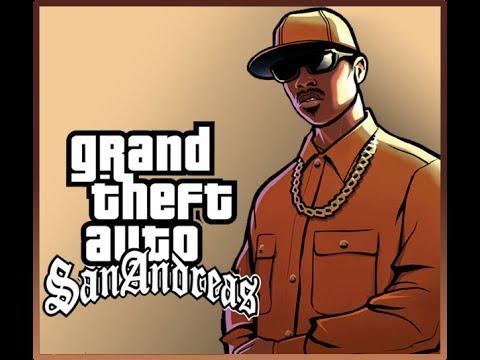 Как устанавливать модели оружия(скины и прочее) в GTA San Andreas