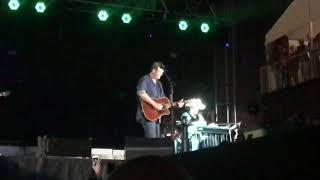 Blake Shelton - I Lived It live 8/17/18 Mp3