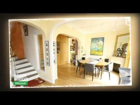 La maison darsultan maroc france 5 youtube - Youtube maison france 5 ...