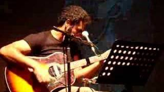 Hany Adel - you've got to hide your love away(Beatles Cover)