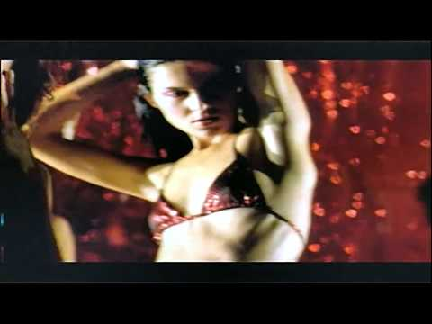 Azul Azul -  La Bomba (Remix) 1998