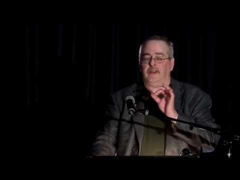 Cosmic War Pt.1 | Joseph P Farrell