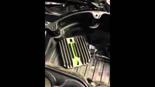 Suzuki Gsxr Rectifier Problem Fixed