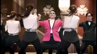 gentleman karaoke