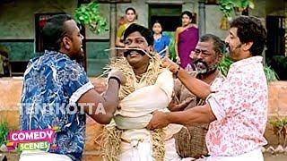 வடிவேலு மரண காமெடி 100% சிரிப்பு உறுதி   Vadivel comedy   வடிவேலு காமெடி