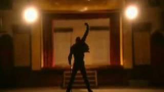 Freddie Mercury The Untold Story Partie 4 (sous titres français)