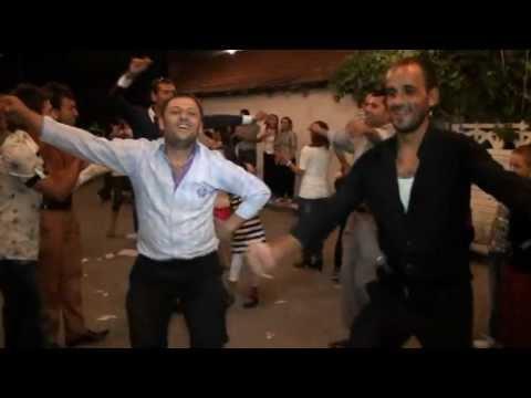 ROMAN HAVASI SEVENLER -ALTIN ÇIBIK SERKAN ZEYNO-Kurt Prodüksiyon