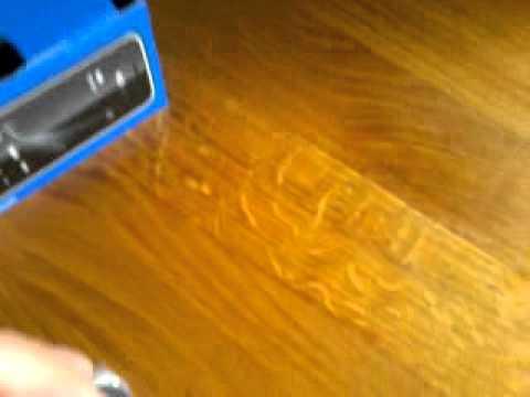 Nokia 2730 Classic (2).mp4