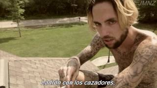 $UICIDEBOY$ -LTE//GLOSS OF BLOOD (SUB ESPAÑOL) VIDEO OFICIAL