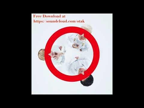 m-flo -No Question- (Otak's Disco Funk Remix)