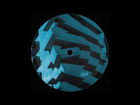 Agus Ferreyra - Soma Tool Mp3