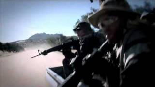 Special Ops Mission -  All New Thursday @ 10/9c on the Military Channel *