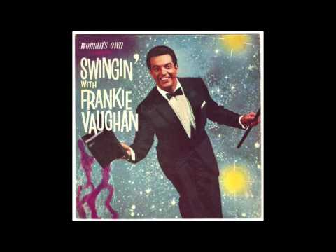 Frankie Vaughan With The Kaye Sisters  Gotta Have Something In The Bank Frank