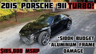 100-000-budget-wrecked-2015-porsche-911-turbo-rebuild
