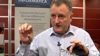 видео Salesforce | Computerworld Россия