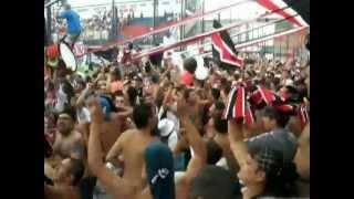 CHACA DE FIESTA ♥ Locales en victoria..