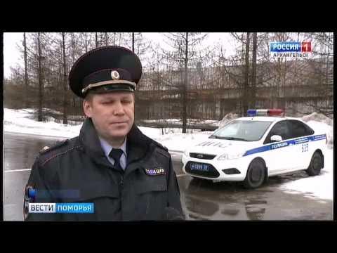 Новое постановление Правительства России предусматривает новые штрафы для начинающих водителей