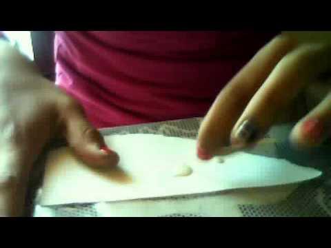 Como pintarse las u as de elmo youtube - Como pintarse las unas ...
