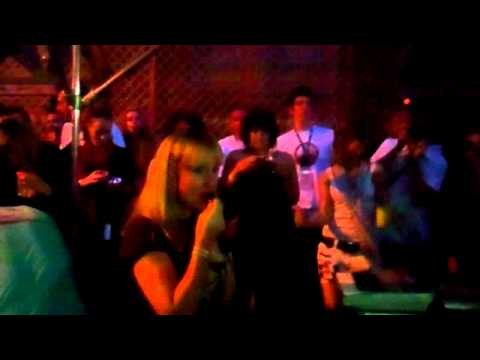 wmc 2011 Joshua Heath feat. Colette & Chuck Love | apt showcase