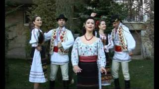 Doina Arsene - Gheorghe mp3