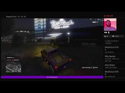 Free modded vehicles! GTA 5 online! GE2F!