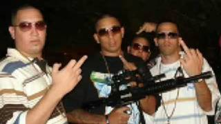 Ñengo flow ft tony tones - me compre un full