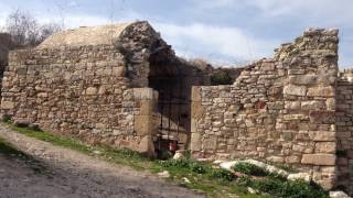 видео византийский музей пафоса