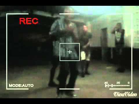 Desron vs supreme dancers