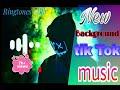 Tik Tok background music ringtone//non copyright music