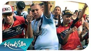 Baixar MC Bin Laden - Barulho do Motor - Bolololo ( KondZilla Apresenta)