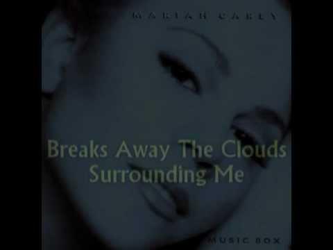 Mariah Carey-Music Box(with Onscreen Lyrics)