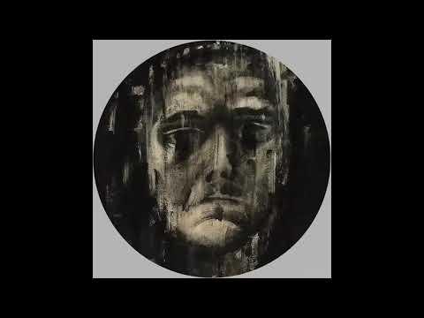 Hiroaki Iizuka - HH2 (Endlec Remix 2) [REFLEKT011]