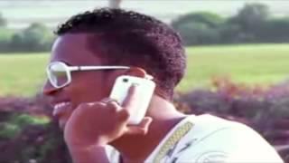 Salax Carab hees cusub 2013 somali music