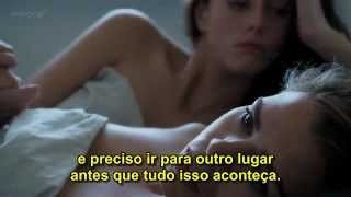 • True Love - 1X03: Holly - Legendado •