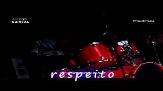 Download Lagu Rey Anaconda--_--Respeito-(NLARIA RECORDS) mp3