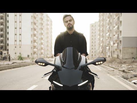 download My dream bike - YAMAHA R1