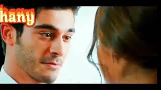 مسلسل حب لا يفهم الكلام ~حياه ومراد~حبك في الوريد دمي ♥✨