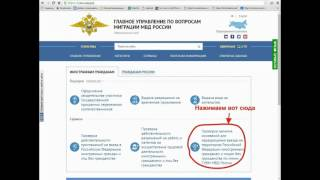 Проверка запрета на въезд в РФ(, 2016-06-17T11:57:22.000Z)