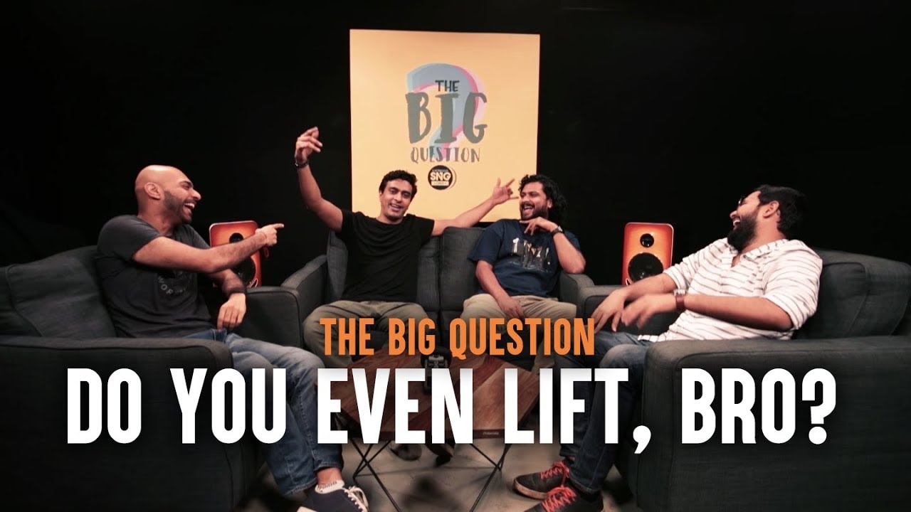 sng-do-you-even-lift-bro-big-question-s3-ep2