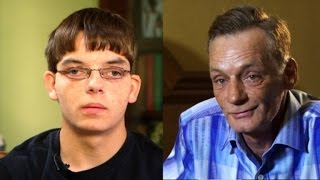 Son Meets Homeless Piano Prodigy Dad: I Want to Help Him Clean His Act Up