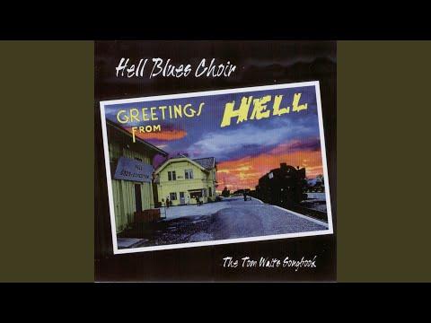 Hell Blues Choir - Martha baixar grátis um toque para celular