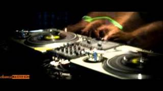 DJ Sergo Techno bass insane Hardstyle REMIX