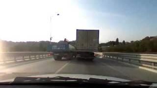 разборки грузовиков.(, 2011-09-29T21:53:20.000Z)