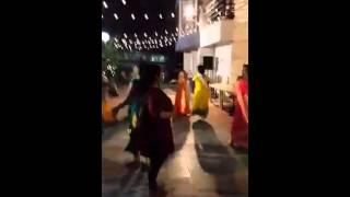 Download Hindi Video Songs - Kesariyo rang tane lagyo re Garba Tara nam ni