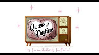 Queens of Daytime: Sizzle Reel