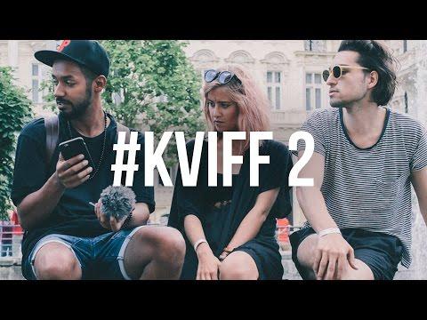 KVIFF 2016 2/2: Hledej | Ynspirology