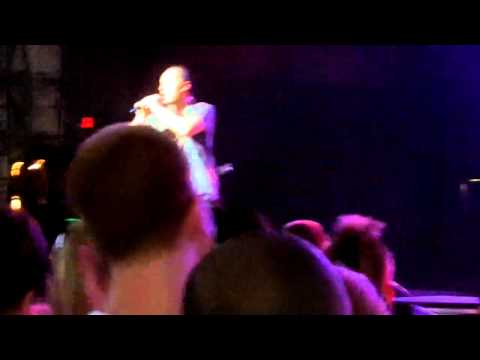 311---taiyed---live-hd-2010-unity-tour---the-riverbend-cincinnati,-oh