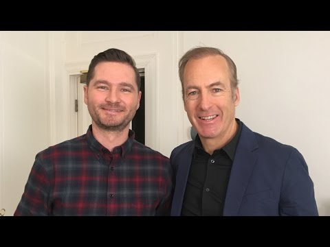 The Weekly: Bob Odenkirk